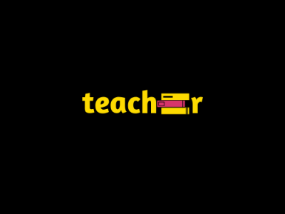 LOGO teacher