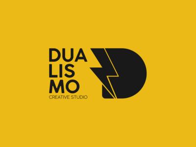 Dualismo Logo
