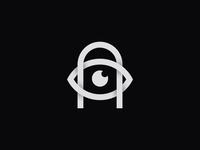 Arcano - Personal Logo