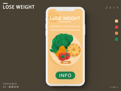 How to lose weight? - 07/13/2019 at 09:02 AM