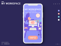 Workspace - 08/01/2019 at 01:58 PM