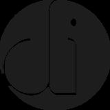 CDI Brand Studio