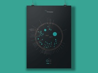 Theinterpreters Yearreview Dribbble2