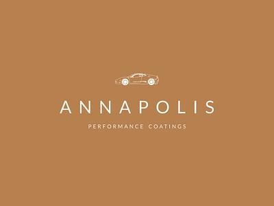 annapolis performance coatings