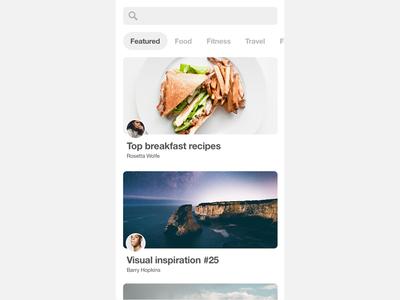 Pinterest Explore browse featured explore pinterest