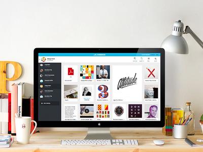 Icebergs Desk iceberg icebergs desk bookmarking app