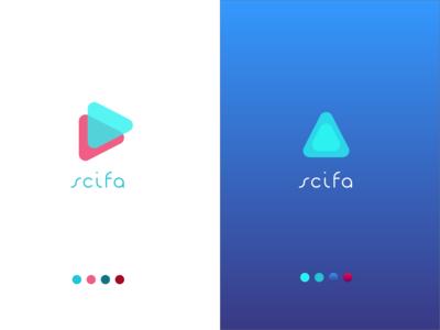 Logo Exploration logo illustration identity icon branding