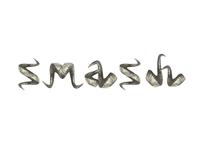 Smash Type