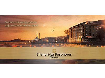 Banner 2 banner hotel istanbul bosphorus shangri-la
