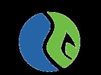 Logo Design II