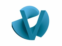 Versoft Consulting Logo Update