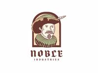 Noble Industries Part 2