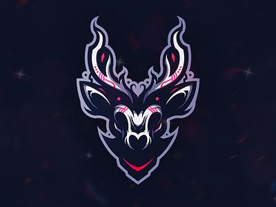 Wander branding gaminglogo esportlogo mascotlogo artwork esport design illustration vector logo