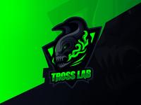 Tross Lab