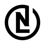 Noah Langworthy