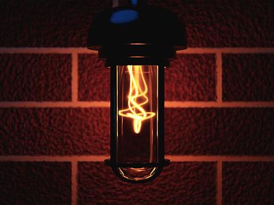 Blender Lantern light 3d modeling 3d lantern cycles blendercycles blender3dart blender 3d blender