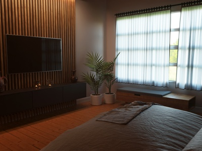 3D room minimalism design minimal photography photo realism real blender3d blender 3d design room architecture graphic design 3d
