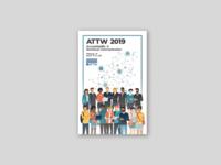 ATTW 2019 Conference Design