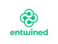Entwined Logo Design