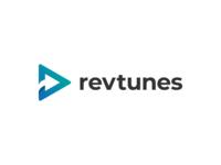 Revtunes Logo