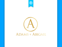 Adams & Abigail