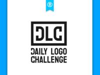 Daily Logo Challenge logo