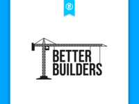 Better Builders logo