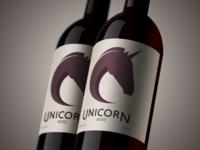 Unicorn Wine
