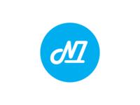 N1 Logo Mark