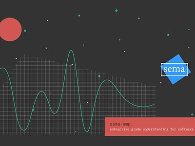 Starry Night marketing design vector desktop design background branding marketing design