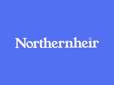 Northernheir Logotype 1