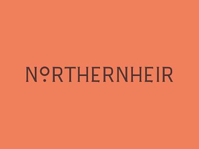 Northernheir Logotype 3