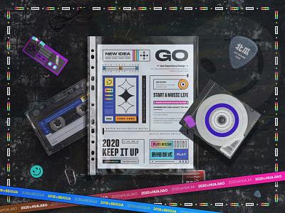 New Idea webdesign website design web design website web illustration team icon app 设计 ux ui design