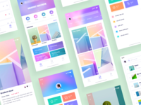 Theme app