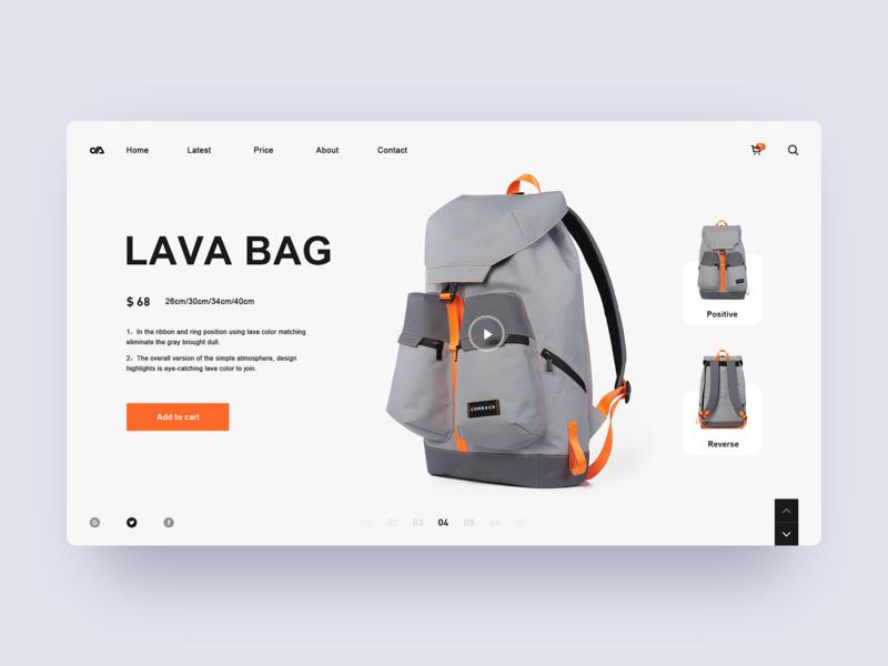 COMBACK web vector photo 插画 plan illustration team icon 设计 app ux ui design