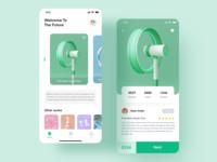 Super future works - concept