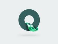 Q logo - copy