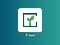 Logo App
