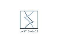 For Rhye - Last Dance