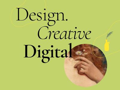 Design Explorations. graphicdesign webdesign
