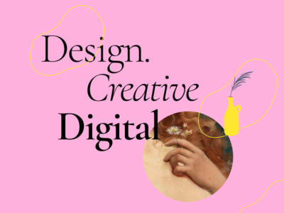 Design Over and Over and Over webdesign design