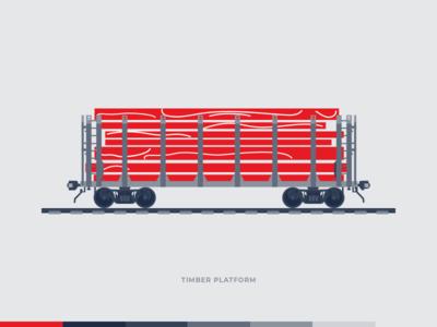 illustration for site Logistics 1520