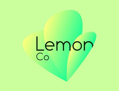 Lemon Co Logo