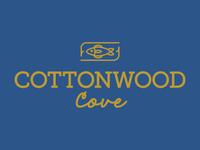 Cottonwood Cove