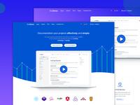 Docbanao Home page