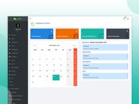 Human Resource Management System HR Software