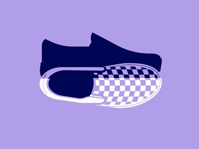 🛹 sneakers vans