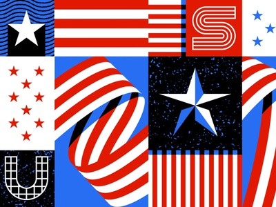 🦅🦅🦅 united states usa