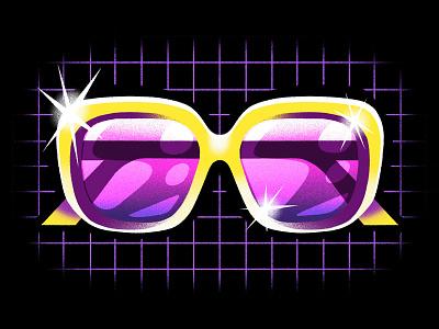 😎 travel vacation sunglasses