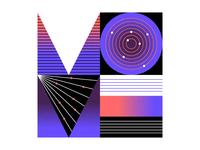 M O V E